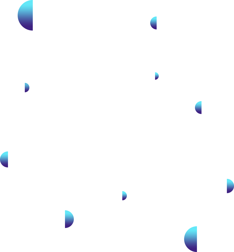 https://www.siamgms.com/wp-content/uploads/2020/09/circle_floaters_01.png