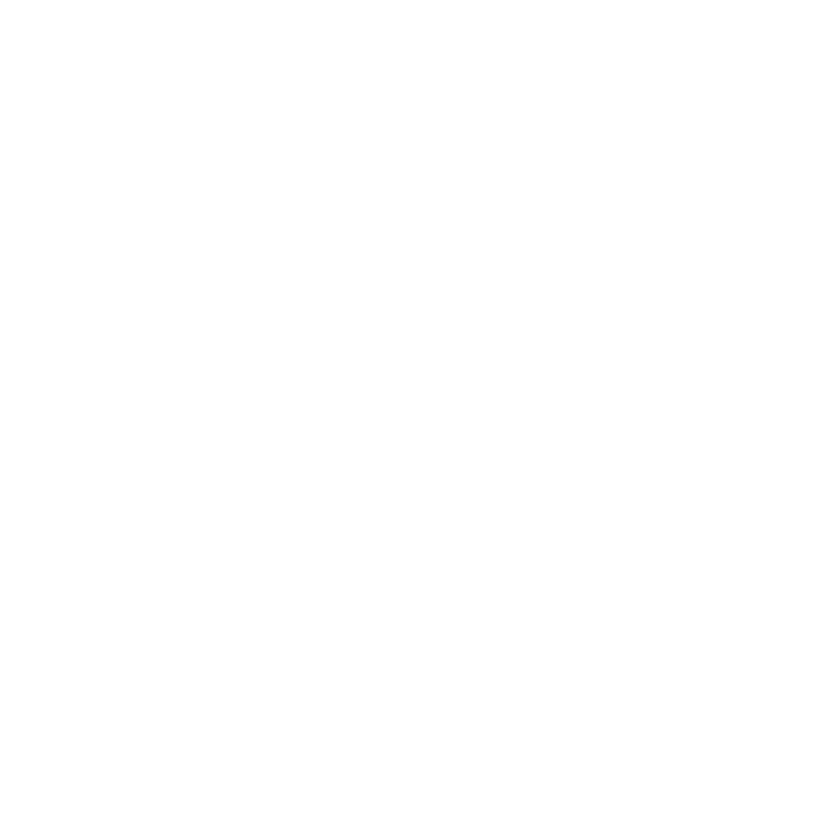 Maritime-Industry_0